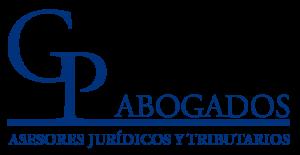 logo_gp_abogados